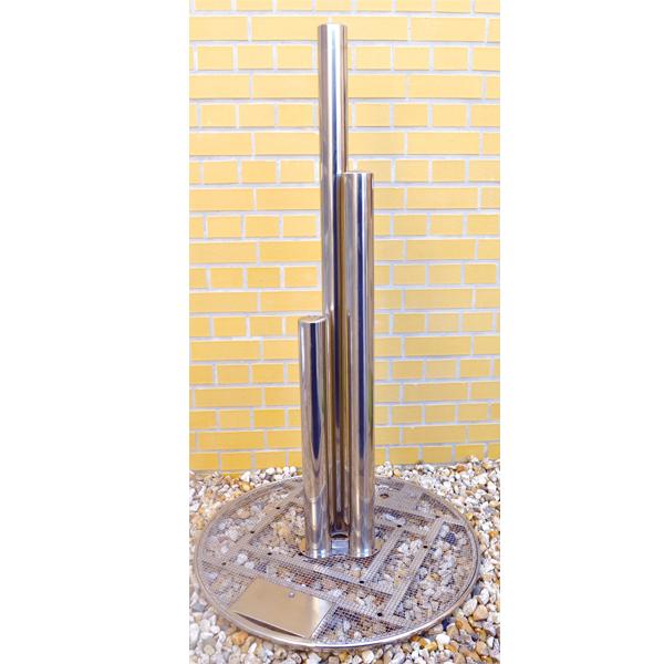 Zylinder DIY Style